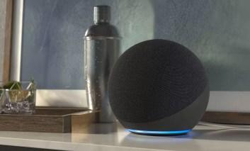 Amazon presenta i nuovi Echo, FireTV ed altre interessanti novità