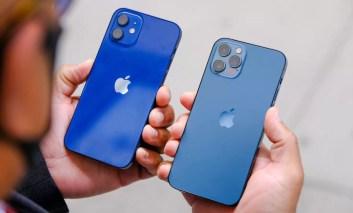 Primi unboxing per iPhone 12 e 12 Pro, recensioni in italiano