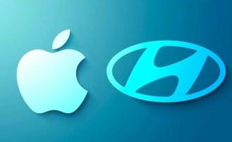 Apple Car: Un accordo con Hyundai suggerisce l'avvio della produzione