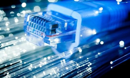 OpenFiber, 10Gbps simmetrici su rete già esistente