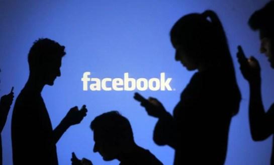 Scandalo Facebook, l'azienda nega spudoratamente le sue colpe
