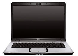hp dv6000 vista recovery disk download