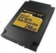 SSD-hårddisk