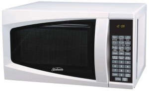 sunbeam-sm0701a7e-7-cubic-foot-microwave-oven-white