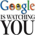 Big Brother, search engine
