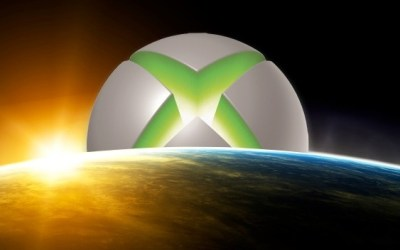 Next Xbox Durango 720 Details