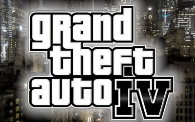 """GTA IV Mod Brings """"Beyond Next Gen"""" Visuals to 5-Year Old Game"""
