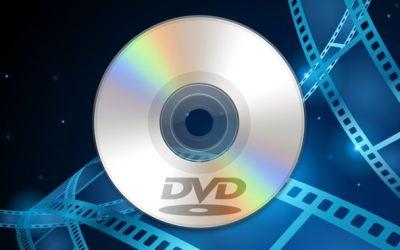 Windows 8 DVD Playback