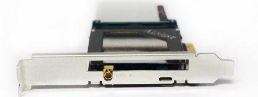 Ceton InfiniTV 6 PCIe