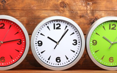 How to Add Additional Time Zone Clocks to Windows