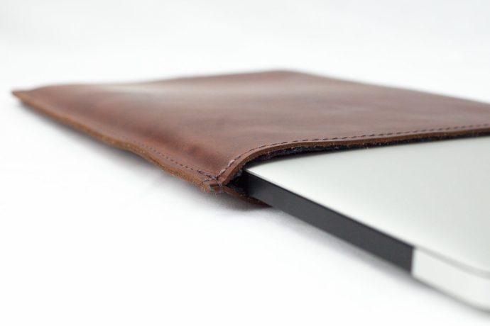 Mint Cases Review MacBook Air