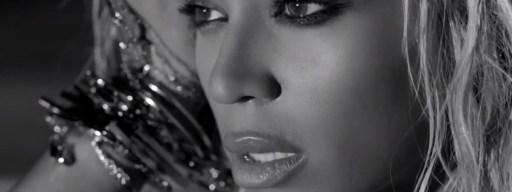 Beyoncé iTunes