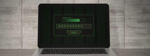 NSA Quantum