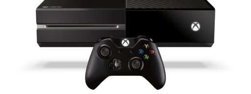 Xbox One without Kinect