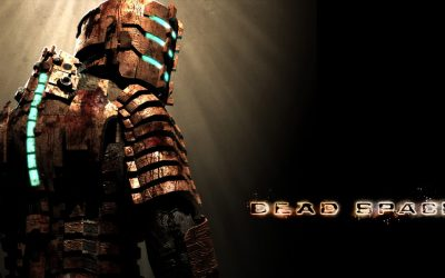 Dead Space Cheats