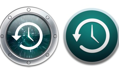 Yosemite vs Mavericks
