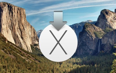 Create OS X Yosemite USB Installer Public Beta