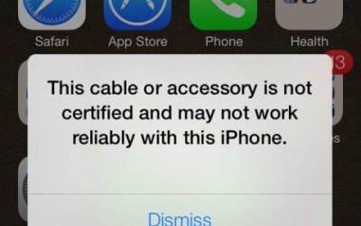 iOS-7-Unauthorized