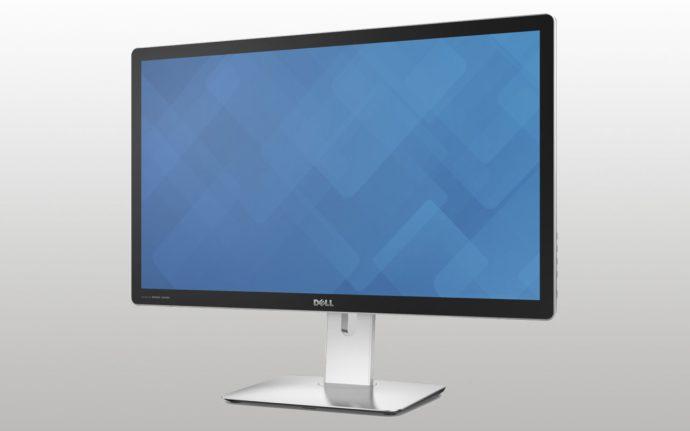 Dell 5K Ultrasharp