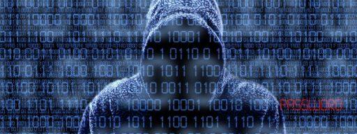 Hacker Passwords