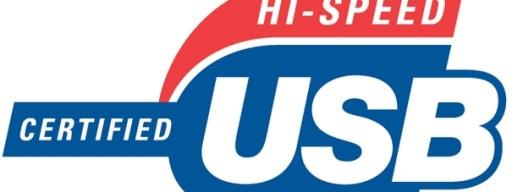 usb-hi-speed-certified
