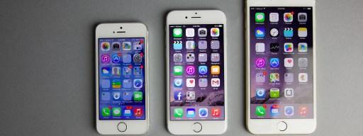 iphone_ comparison