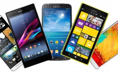 What's The Difference Between Screen Size And Phone Size