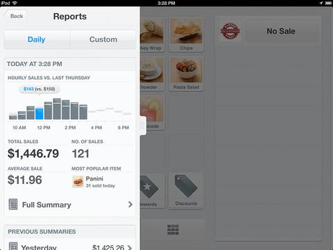 Square-Register-3.0-for-iOS-iPad
