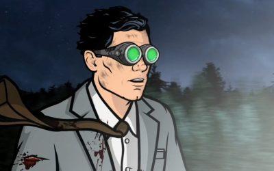 archer-night-vision-retinas