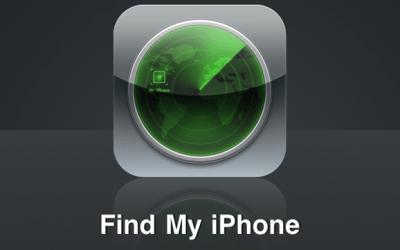 find_my_iphone