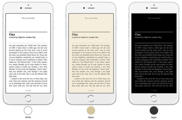 ibooks-themes