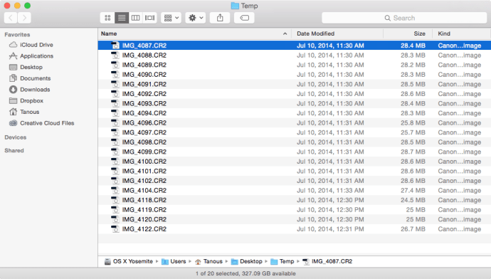 osx-batch-rename-before