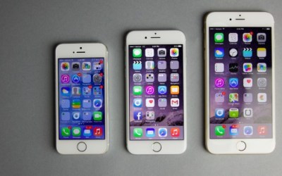 iPhone Keeps Rebooting Itself: How To Fix This Problem