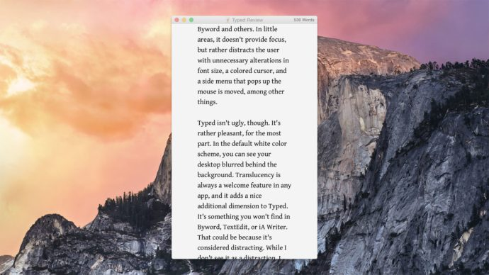typed-review-responsive-layout