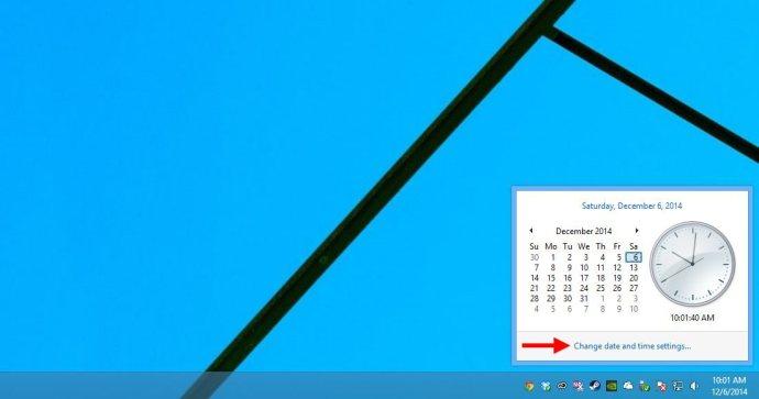 windows-datum-och-tid-klocka