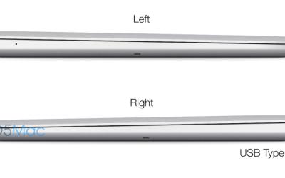 12-inch-MacBook-Air-sides-render