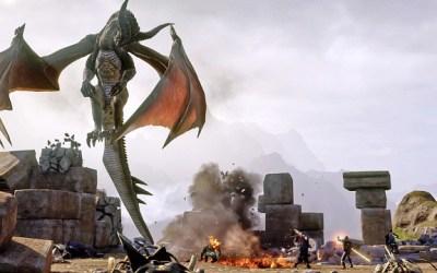 Dragon-Age-Inquistion