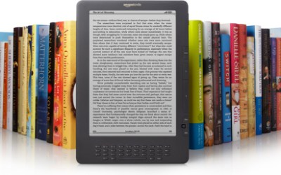 Best Ways to Open Multiple Books on a Kindle