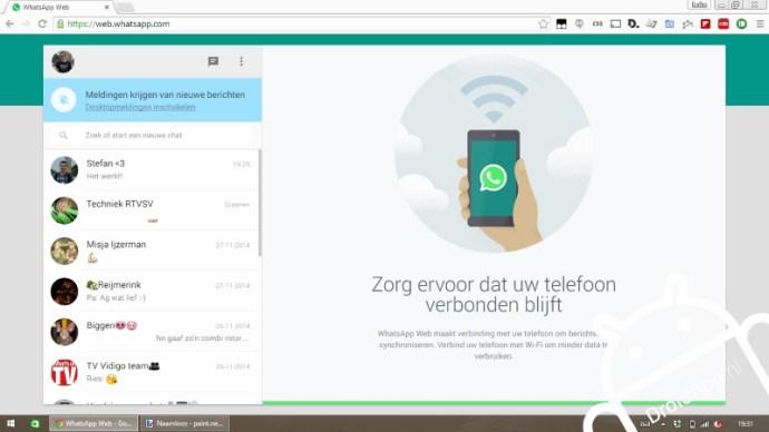 WhatsApp-web-app-screenshot-002