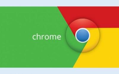 Urgent Chrome Update: Don't Open Chrome-update bat File