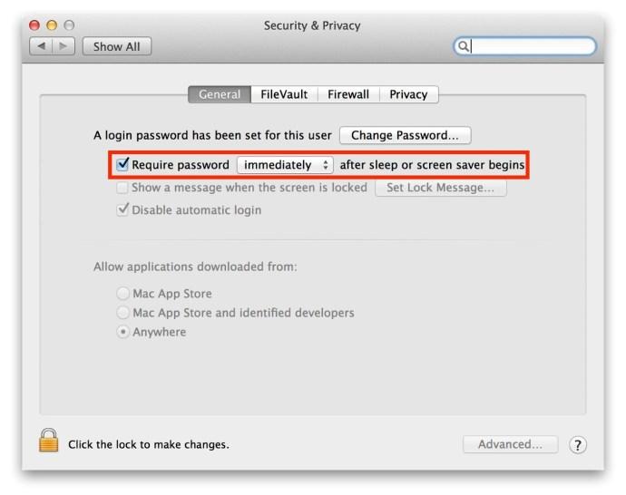 mac-lockscreen-shortcut
