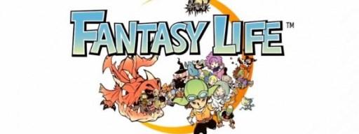 fantasy_life