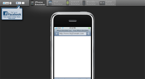 Best iPhone Online Simulators And Emulators