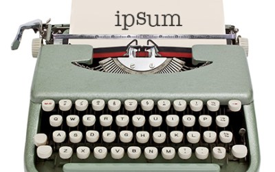 lorem-ipsum