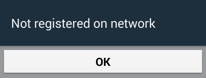 not-registered-on-network-cover