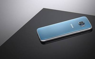 How To Fix Blurry Videos And Pictures On Samsung Galaxy S6