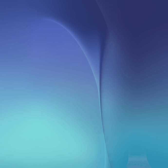 Galaxy S6_default_wallpaper