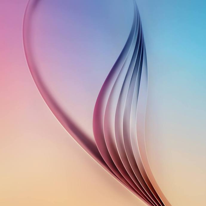 Galaxy S6_lockscreen