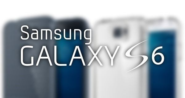 Samsung Galaxy S6: How To Delete Internet Browser History