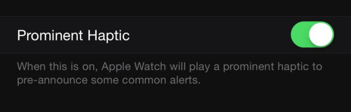 Prominent-Haptic-Apple-Watch-App-1024x328